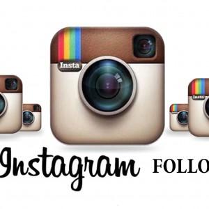 buy instagram followers, buy real instagram followers, gain followers on instagram
