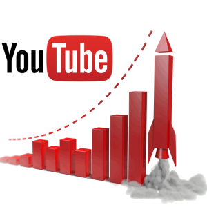Buy YouTube subscribers cheap cost