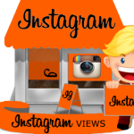 buy Instagram views cheap cost