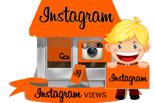 buy Instagram views cheap cost