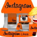 Buy Instagram Post Likes