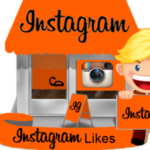 Buy Instagram likes cheap cost