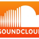 buy soundcloud plays, get soundcloud plays, buy real soundcloud plays, buy soundcloud plays cheap