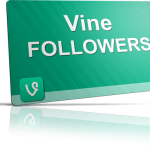 buy vine followers, buy vine likes, purchase vine followers