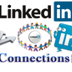 gain twitter followers, Buy Linkedin connections, buy real twitter followers,