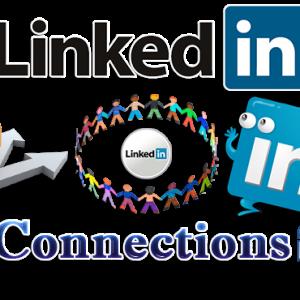 gain twitter followers, Buy Linkedin connections, buy real twitter followers,
