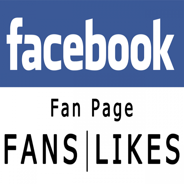 Buy Facebook page likes cheap cost