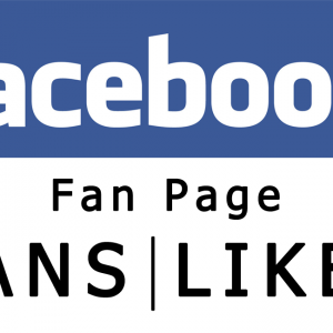 buy facebook page likes, buy facebook likes, buy facebook likes cheap